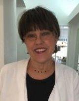 Dr. med. dent. Margit Csiky-Strauss