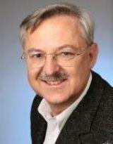 Dr. med. dent. Walter Engeln