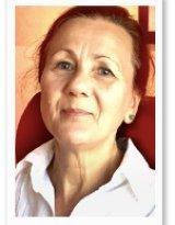 Dr. med. Lilia Martel