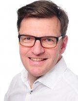 Dr. med. dent. Sven Rothe