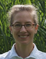 Judith Gutberlet