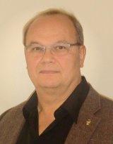 Dr. med. Waldemar Lau