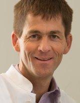 Prof. Dr. med. Rainald Fischer