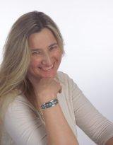 Sabine Zapf-Walter