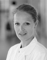 Dr. med. Lena-Katharina Müller