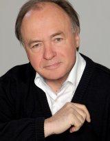 Dr. med. Norbert Panitz