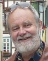 Hans G. Gollkofer