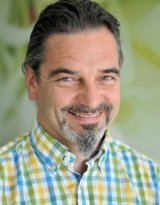 Dr. med. Eckhard Weber