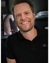Dr. med. Arne Kuhlmei