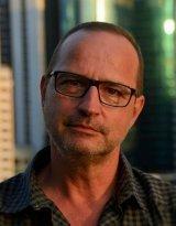 Michael Spitzlei
