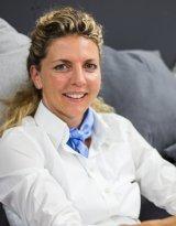 Dr. med. dent. Catrin Kramer