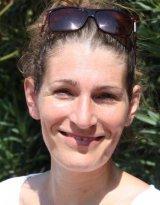 Tina Hamann