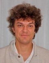 Dr. med. Reinhard Hickmann