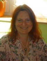 Sonja Hahn