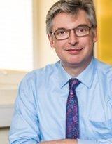 Dr. med. Michael Blessing