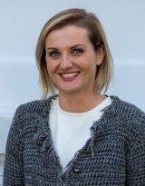 Dr. med. Sylwia Martensen