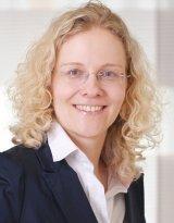 Dr. med. Michaela Frosz