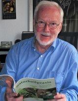 Reinhard Strehlke