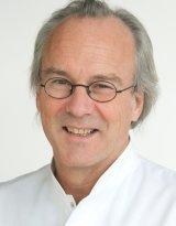Prof. Dr. med. Hans-Henning Eckstein