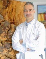 Prof. Dr. med. Andreas Bender