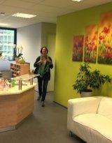 Dr. med. Kirsten Samstag
