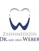 Dr. med. dent. Simon Weber MSc.