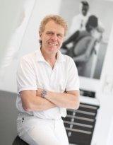 Dr. med. dent. Thomas Kik