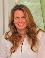 Dr. med. Helbe Margarete Notemann