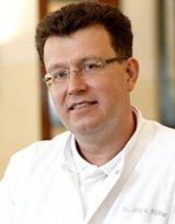 Dr. med. Jörg A. Rößler
