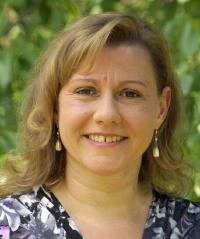Sabine Rudolph sabine rudolph nolte in 21388 soderstorf heilpraktikerin für