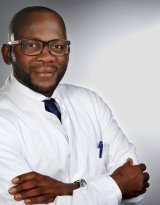 PD Dr. med. Peter C. Ambe