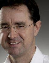 Dr. med. Carsten Becker