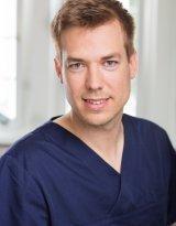 Dr. David Baumeister