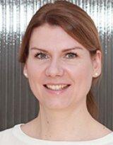 Dr. med. Sabine Frey