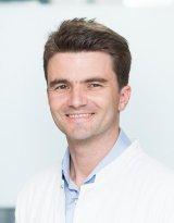 Dr. med. Christian Radu
