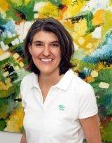 Dr. med. dent. Stefanie Brück