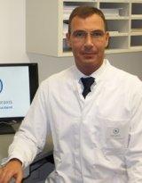 Prof. Dr. med. habil. Marcus Kernt