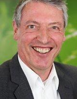 Norbert Schöll