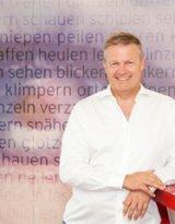 Matthias Maus