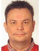 Matthias Bernhardt