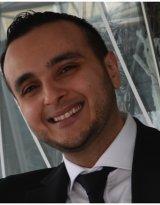 Dr. med. Walid Albanna
