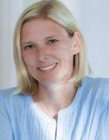 Prof. Dr. med. Annika Ludwig