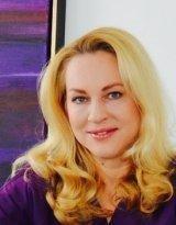Dr. med. Sabine Sietasch