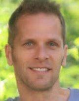 Dr. med. Michael Hauk