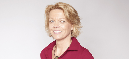 Martina Voigt