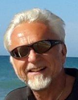 Karl Reinhard Schübel