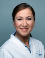 Dr. med. Nuray Aytekin