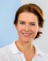 Dr. med. dent. Katja Helber