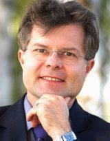 David M. Kolassa