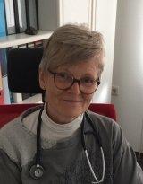 Dr. med. Christiane Strobach